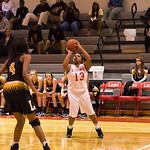 Munford BK Varsity Girls vs Lincoln 12-07-16
