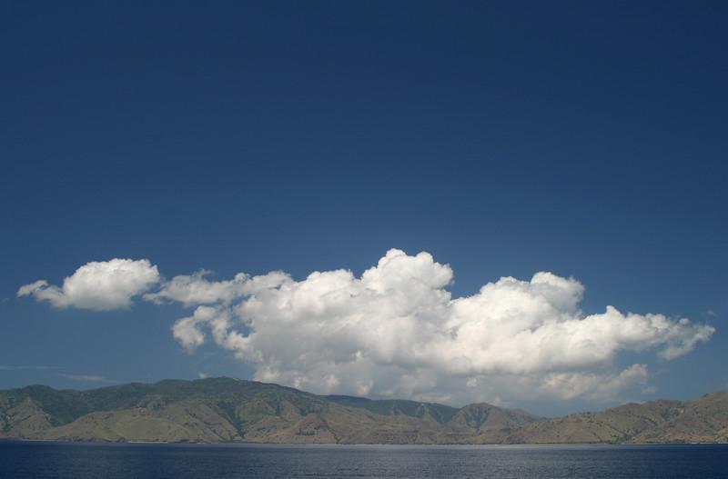 IN443-Komodo island.JPG