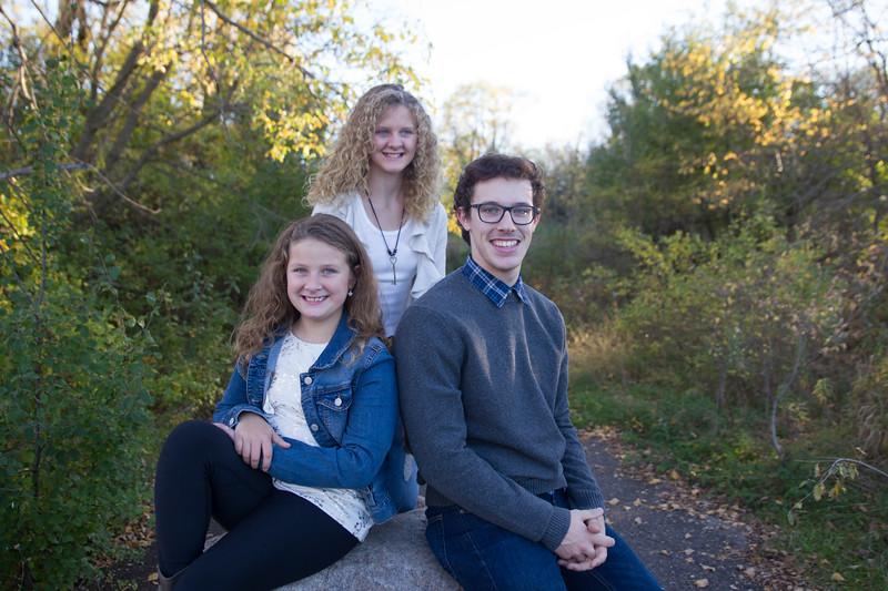 Swirtz Family Pictures-102.jpg
