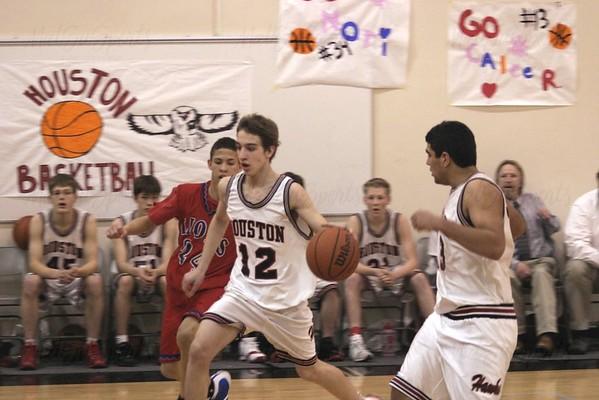 Basketball\ACS 1-21\images