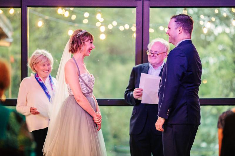 454-CK-Photo-Fors-Cornish-wedding.jpg