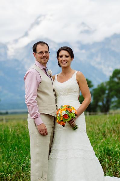 wedding-color-257.jpg