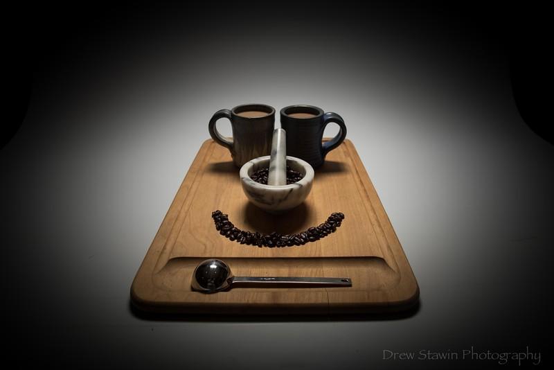 2019.08.07 D750 coffee_48.jpg