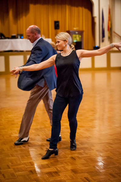 Dance_masters_2016_comp-0576.JPG
