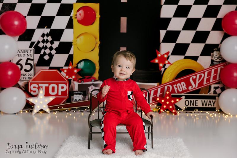 Tonya Hurter Photography-2021-Resolution370A2100-Edit.jpg