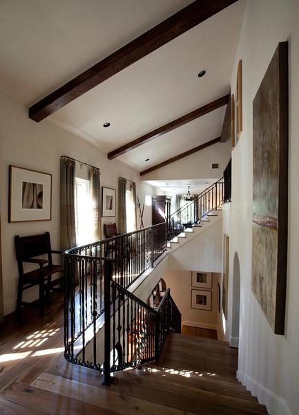 arbuckle_stairway2.jpg