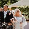 Thompson Wedding Previews