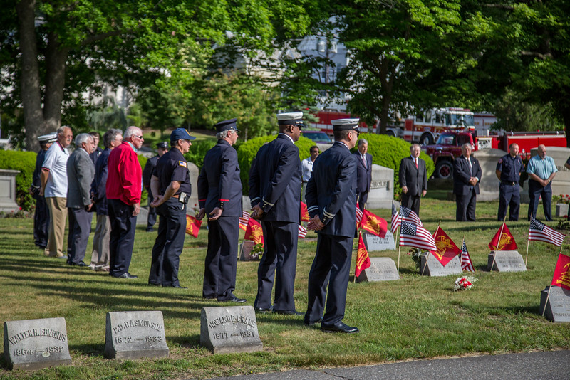 6-12-2016 Firefighter Memorial Breakfast 175.JPG