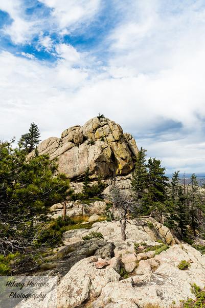 Colorado-706.jpg