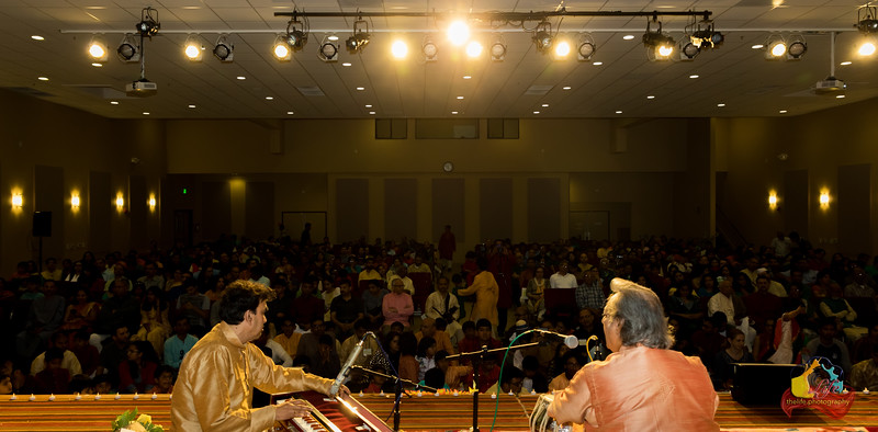 13th Tabla Niketan Sangeet Mahotsav