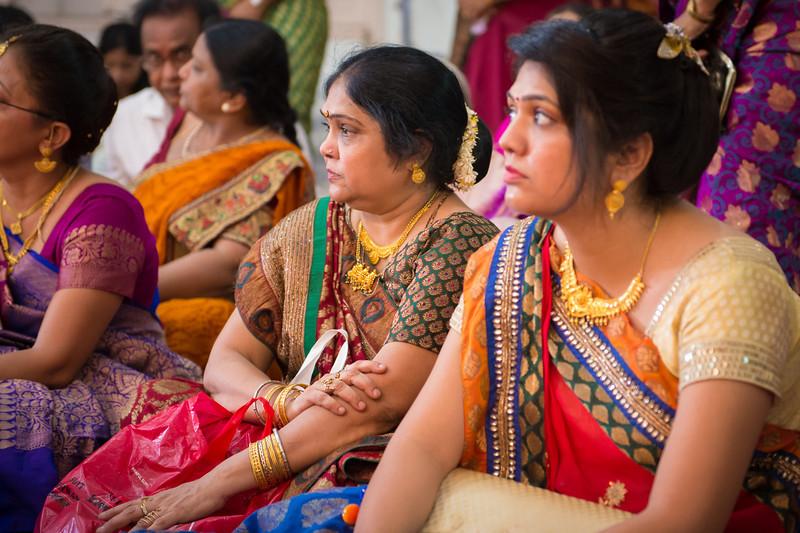 Prakrut Wedding-467.jpg