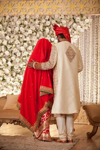Z.M.-0585-Wedding-2015-Snapshot.jpg