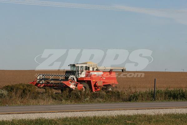 Farming 10-3-10