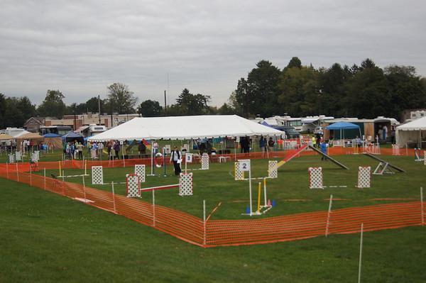 kimberton 2012