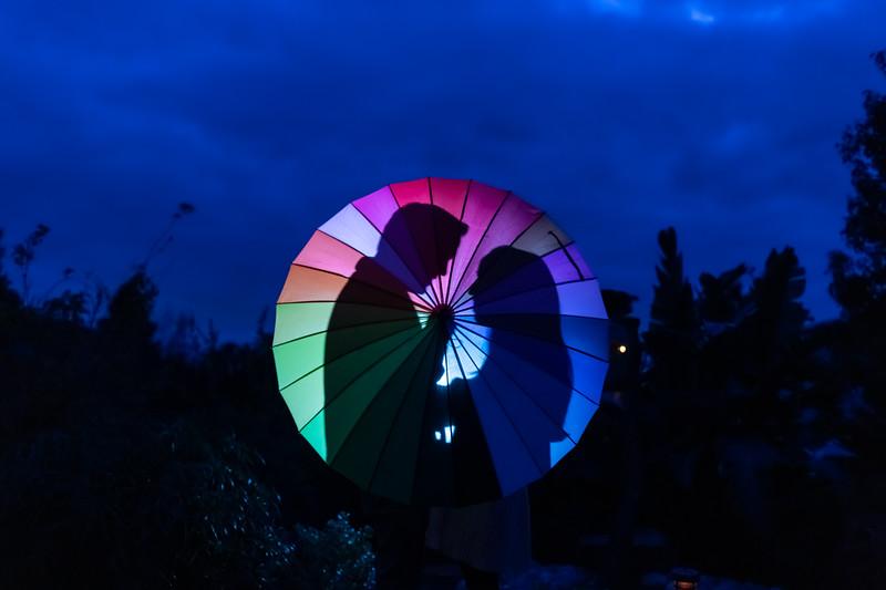 Katrina and Josh Rainbow-4385.jpg