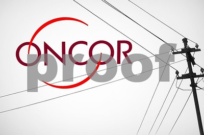 public-utility-commission-delays-hearing-for-bid-to-acquire-oncor