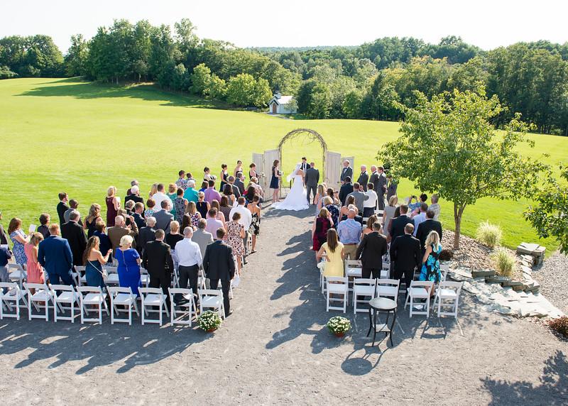 Snyder-Wedding-0388.jpg