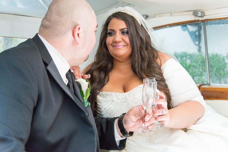Lumobox Wedding Photo-168.jpg