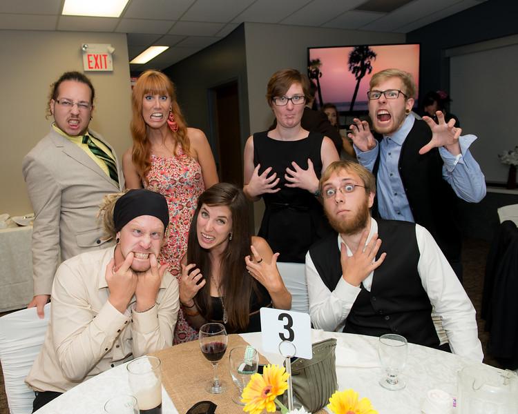 EDITS - Ryan and Lindsey Wedding 2014-731.jpg
