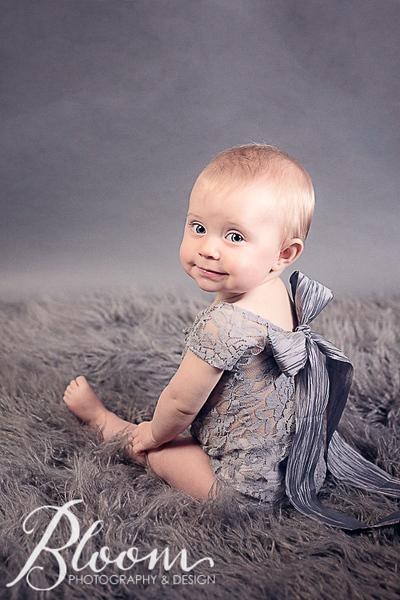Newborns-101000-2.jpg