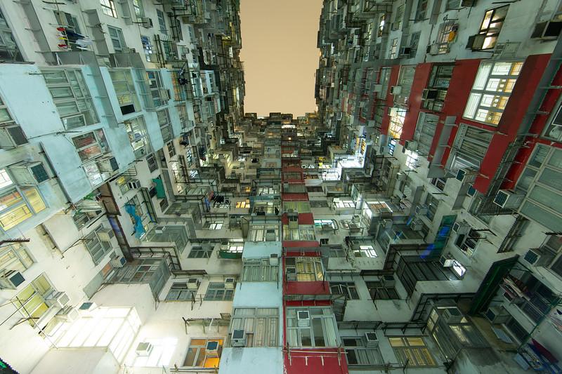 Hong-Kong buildings raw.jpg