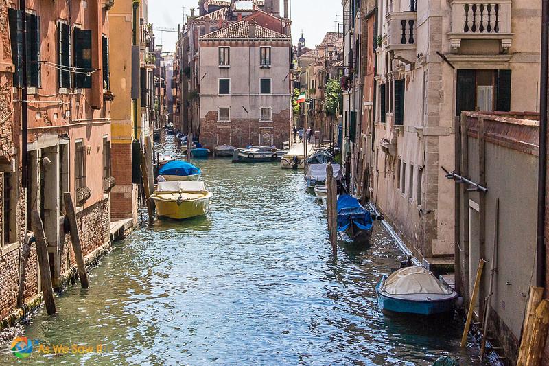 Venice-2011-5532.jpg