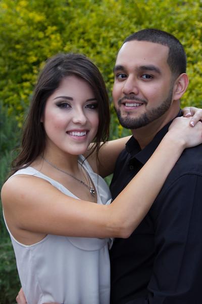 Jose and Mariana-2519.jpg