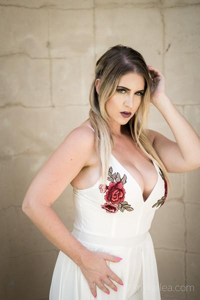 Raquel-25.jpg