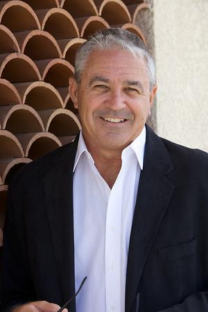 Richard Greninger