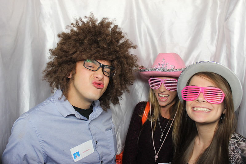 PhxPhotoBooths_Images_273.JPG