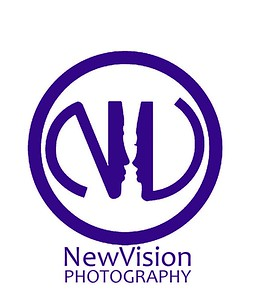 Team NewVision