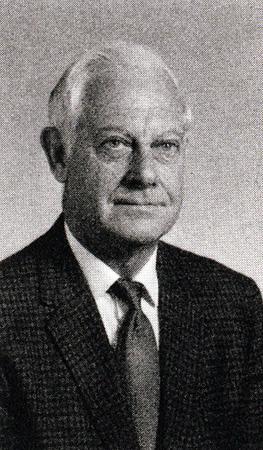 Vaughan, Francis.JPG