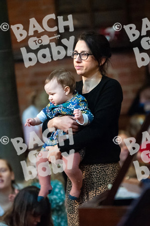 ©Bach to Baby 2019_Laura Woodrow_Clapham_2019-13-12_ 20.jpg