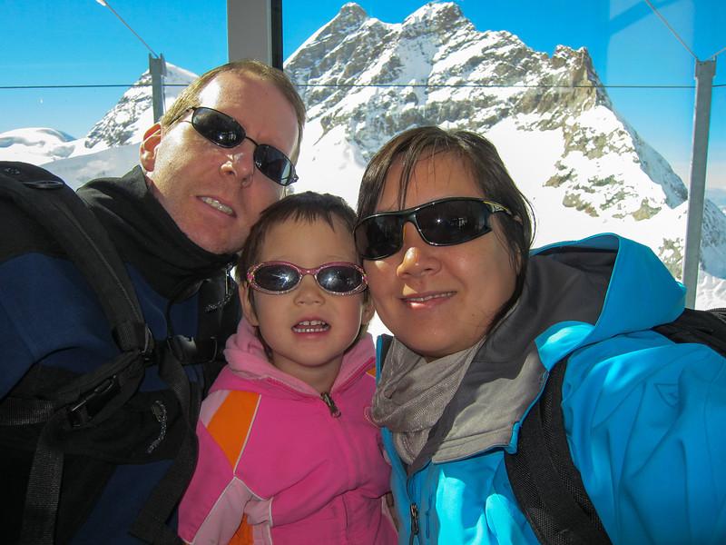 2010-Switzerland-Italy 4708.jpg