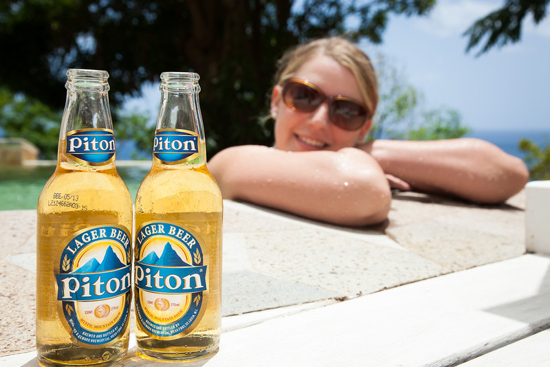 12May_St Lucia_259.jpg
