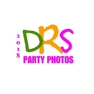 2018 PARTY PHOTOS