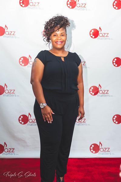 Jazz Matters Harlem Renaissance 2019-99.jpg
