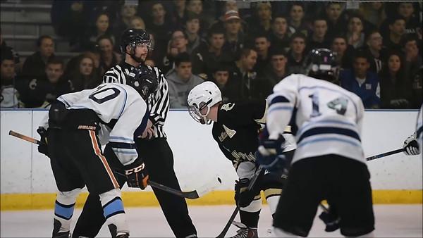 Berks Catholic vs Daniel Boone Highlight Video