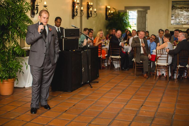 Wedding_0852.jpg