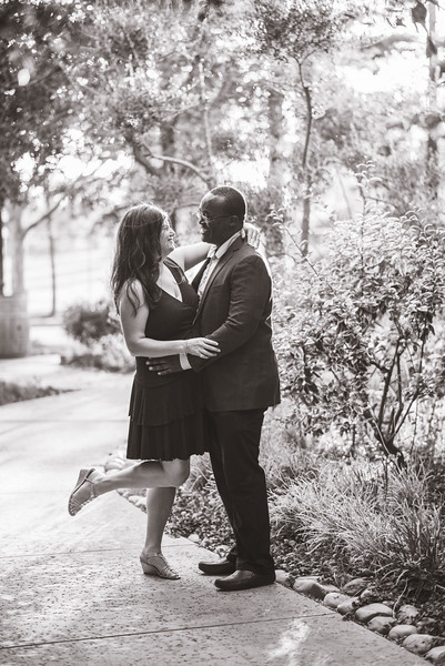 Jess & Yinka-engaged-24.jpg