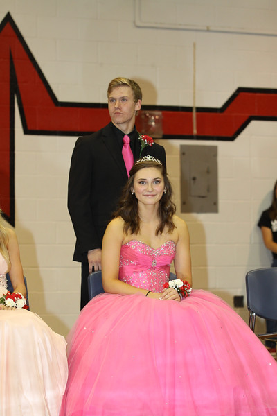 Lutheran-West-2014-Homecoming-Pep-Social-c155088-200.jpg