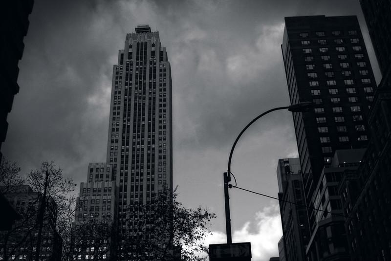 dark sky.jpg