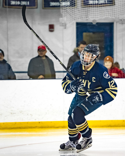 2017-01-13-NAVY-Hockey-vs-PSUB-13.jpg