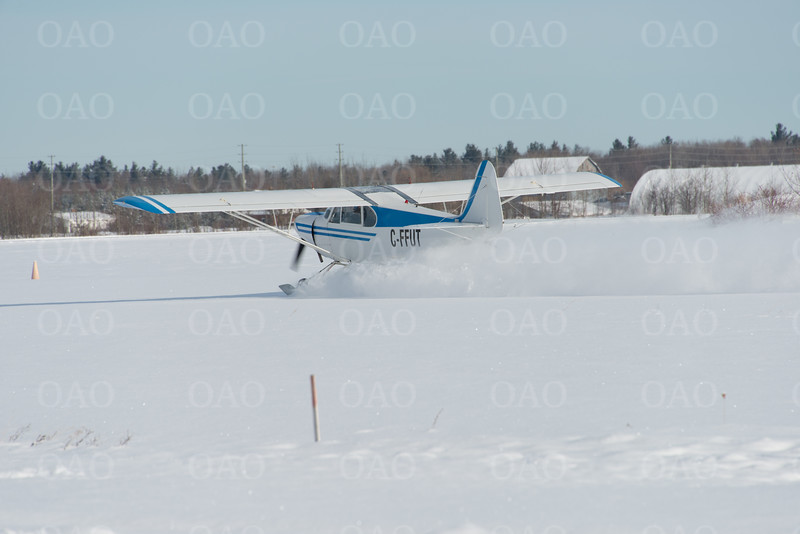20171217__20171216 Collingwood Airport CNY3_301-26.jpg