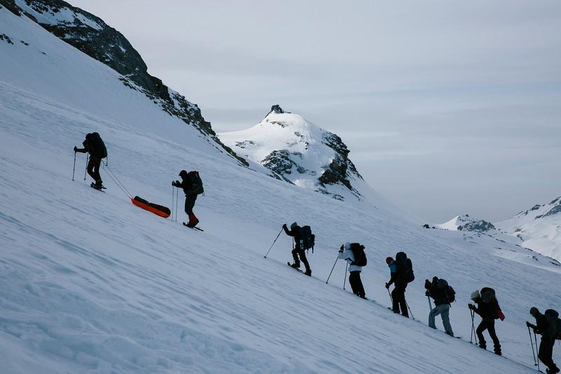 200124_Schneeschuhtour Engstligenalp_web-384.jpg