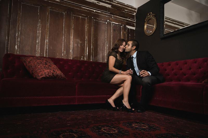 20121021_KZ0A0156_Neel_Brenda_Engagement_AF.JPG