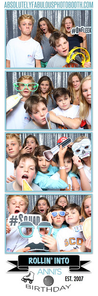 Absolutely Fabulous Photo Booth - (203) 912-5230 -190427_195138.jpg