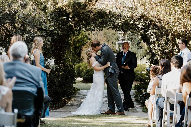 Epp Wedding  (338 of 674) + 0K9A0929.jpg