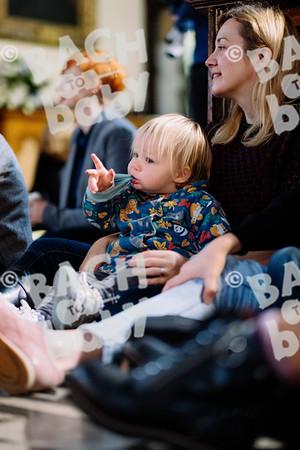 © Bach to Baby 2019_Alejandro Tamagno_Victoria Park_2019-10-23 013.jpg