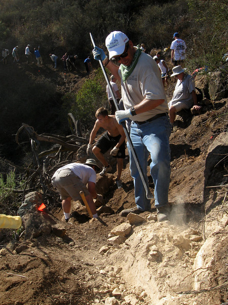 20091017027-COSCA Trailwork Day.JPG
